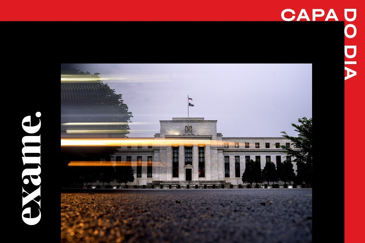 home_inflacao_federal_reserve_fed_biden