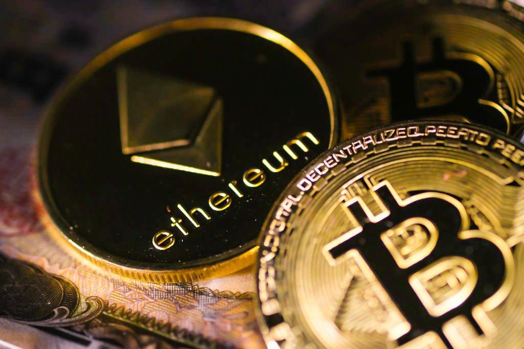 Il grande flippening del settore crypto: riuscirà Ethereum a superare Bitcoin?
