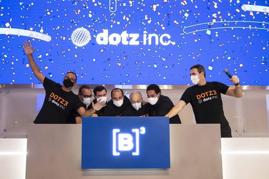 IPO-Dotz-B3-roberto-chade-credito-cauediniz
