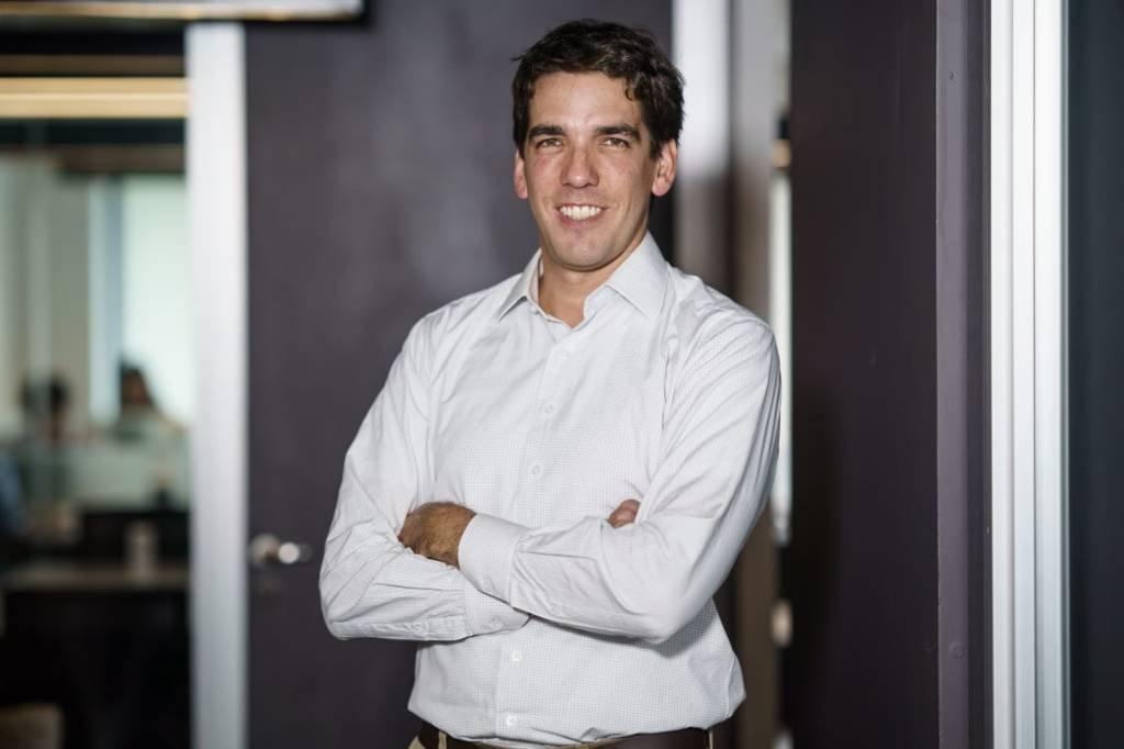 Martim Prado Mattos