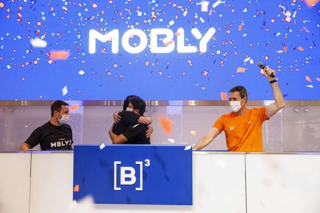 Mobly-IPO-socios-fundadores-B3-credito-caue-diniz