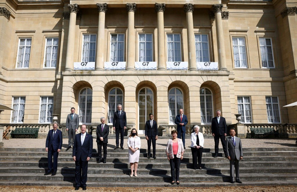 g7_finanças_ministros_clima_mudança_climatica_esg