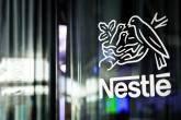 Nestlé: escritorio em São Paulo passa a ter centro interno de pesquisa