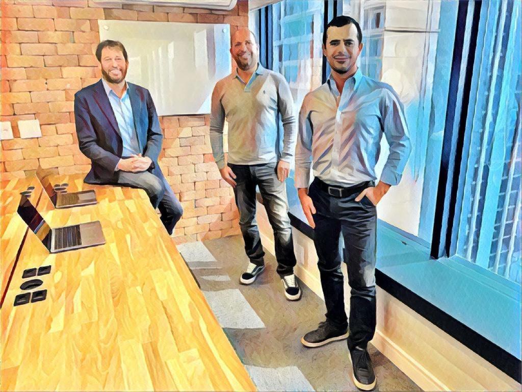 Startup criada em 2020 fatura R$ 1 mi por mês e conquista CFO do PayPal