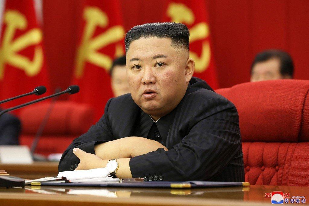 Caso raro: moeda da Coreia do Norte se valoriza 25% frente ao dólar