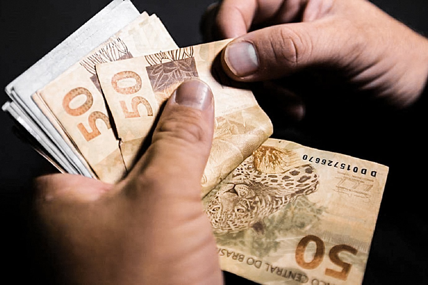 Imposto de renda: Receita abre consulta ao 2º lote de restituição