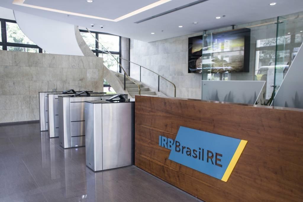 recepcao-logo-IRB-brasil