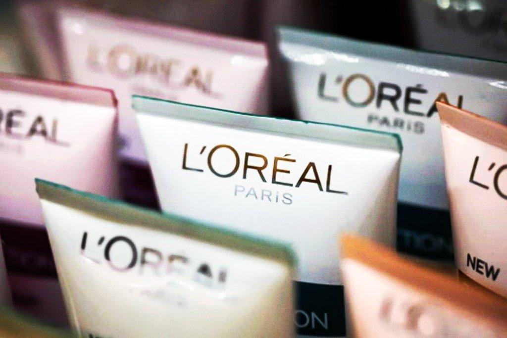 L'Oréal Brasil é eleita líder mundial em Saúde e Segurança pela RoSPA