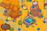 Axie Infinity - Yield Guild Games