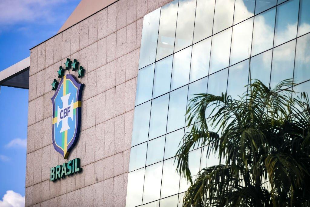 CBF arrecada R$ 91 milhões com primeira venda de criptomoedas da Seleção