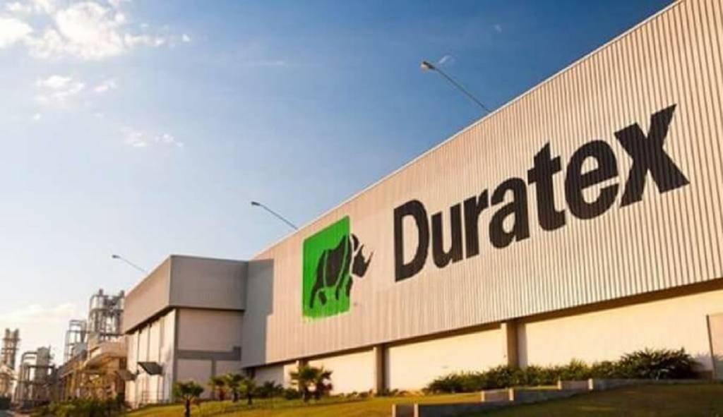 Duratex muda nome para DexCo
