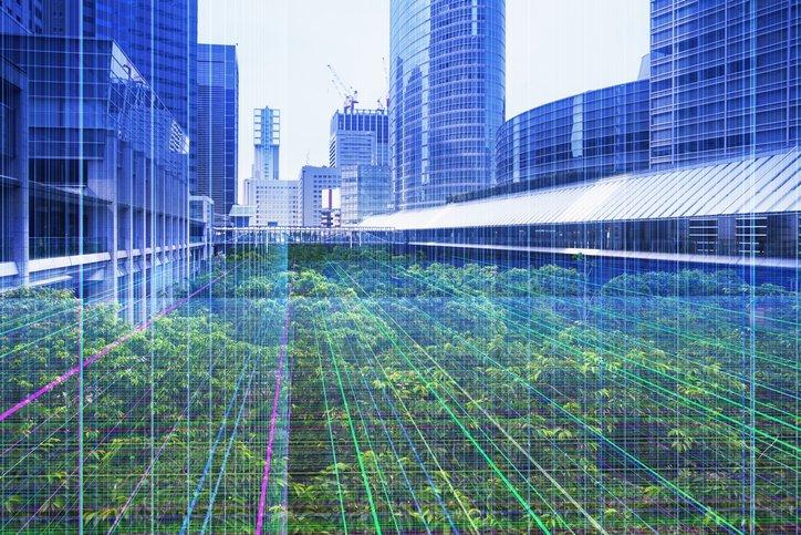 ESG se tornou um ponto central na decisão para investimentos