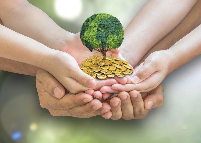 esg-social-capitalismo-filantropia-arvore-stakeholder-sustentabilidade