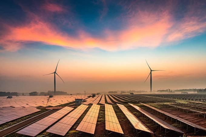 carbono-energia-eolica-net-zero-cop26