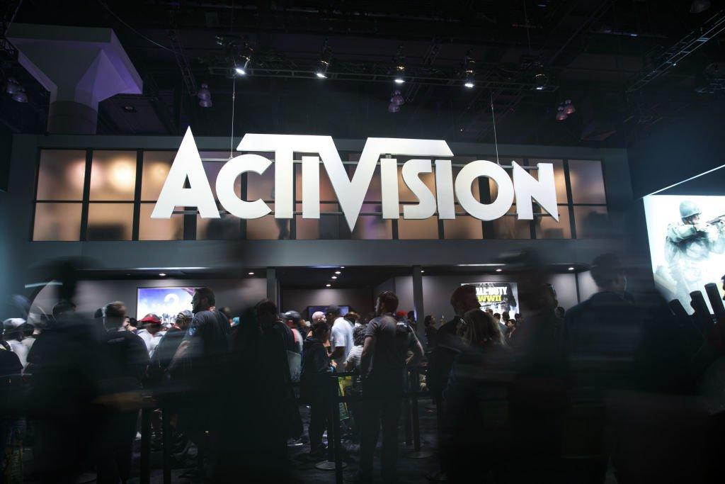 Blizzard, gigante de games, enfrenta escândalo por assédio e acende debate