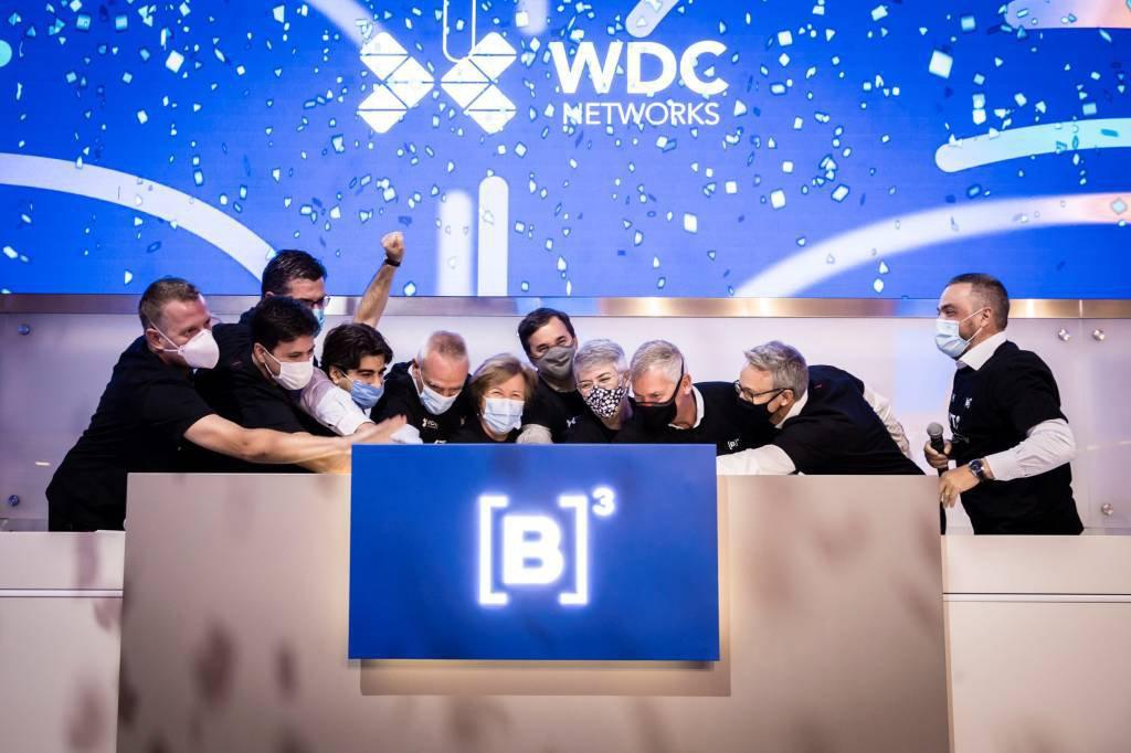 IPO_Livetech_Bahia_WDC_banda_larga_B3_Credito_Caue_Diniz