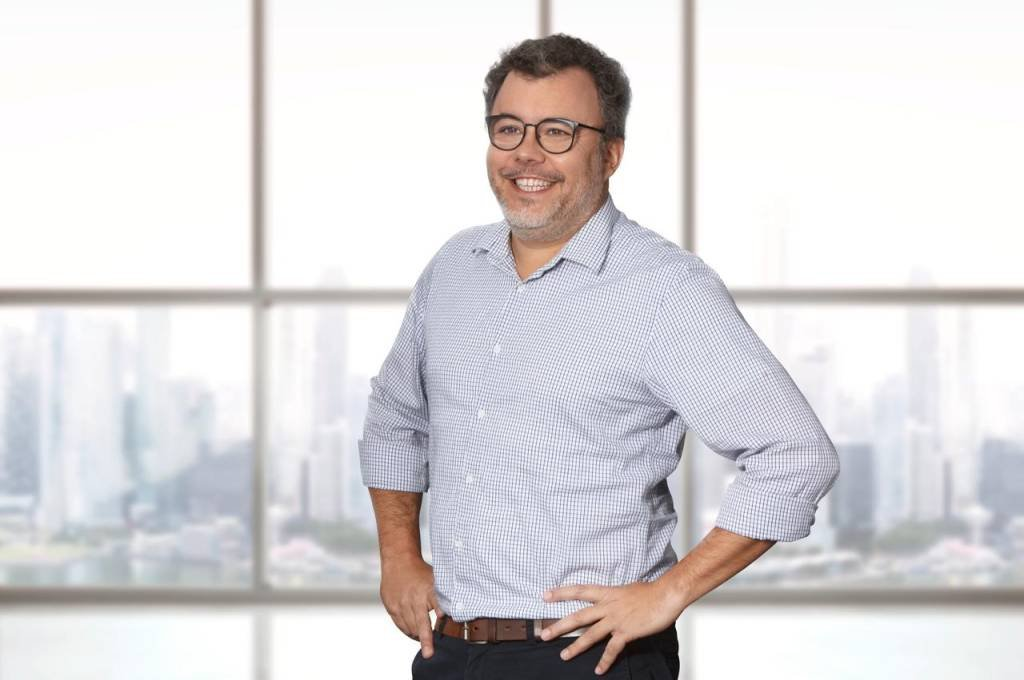 Marcelo_Villela_CEO_Bulla_P2P_Divulgacao