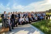 Turma de assessores da EQI Investimentos