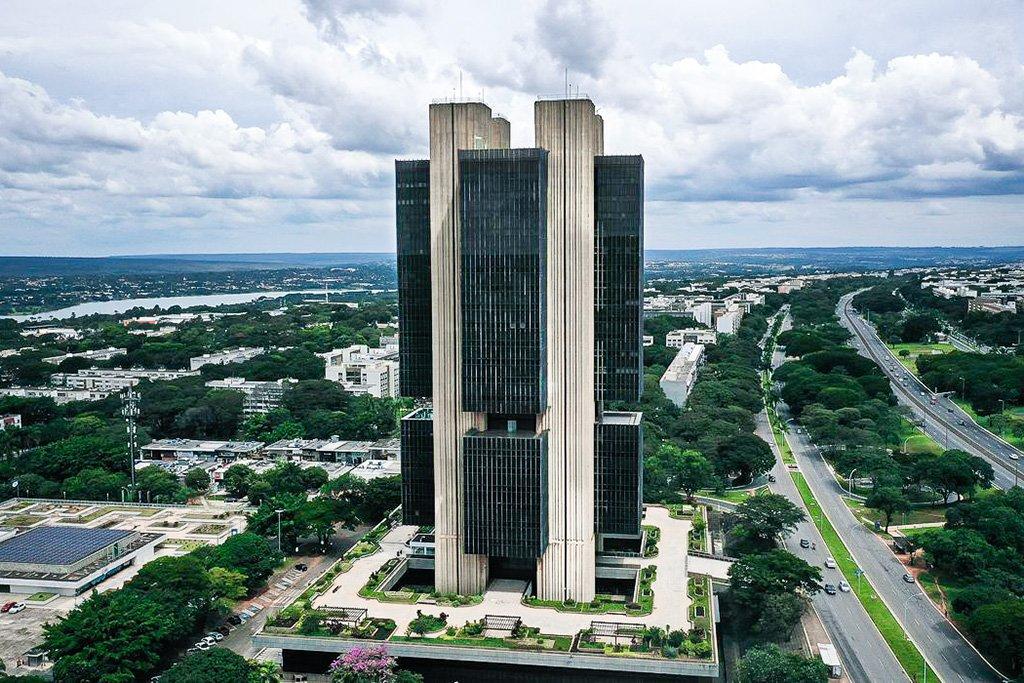 Banco Central aumenta taxa de juros para 7,75% ao ano