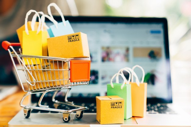 Dia do Cliente: Veja 7 ferramentas para atrair a atenção dos consumidores