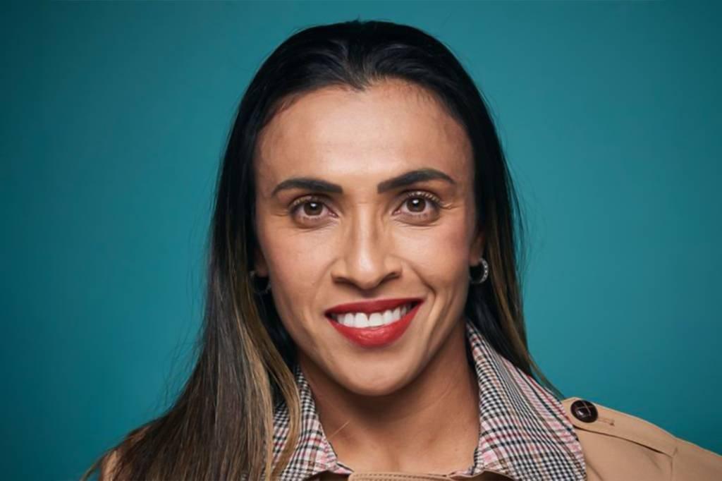 Marta assume cargo de líder global de diversidade e inclusão na LATAM