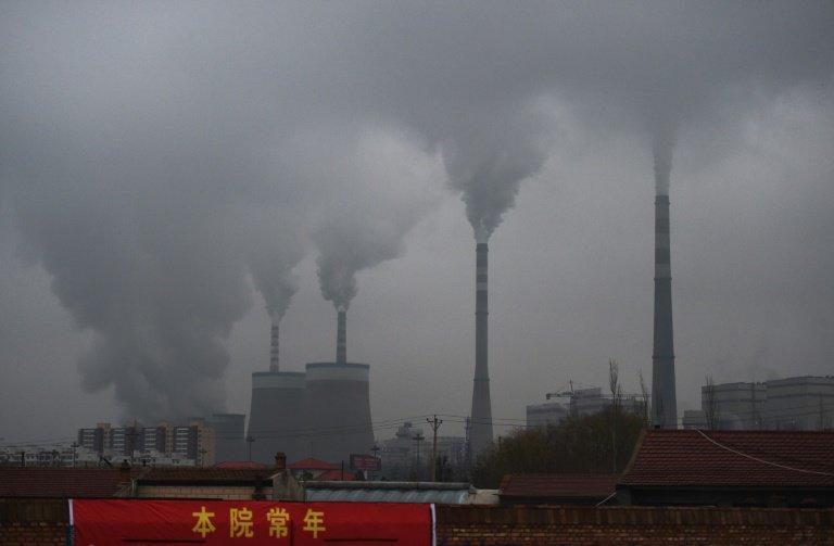 mercado_credito_carbono_china