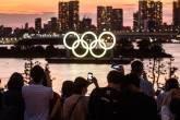 jogos-olimpiadas-toquio-carreira