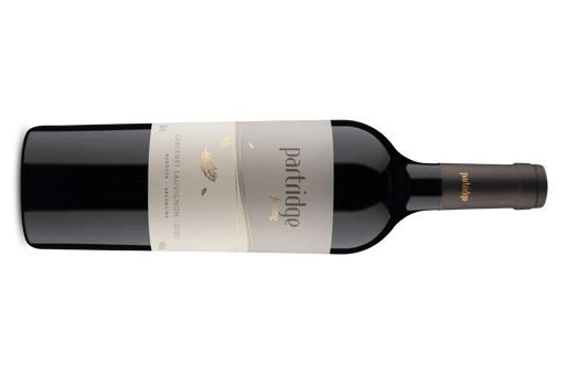 partridge e1627508970411 Wines up to R$52 to ward off the cold