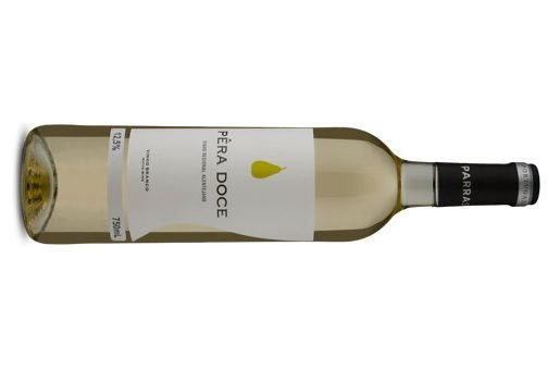pera doce e1627508931398 Wines up to R$52 to ward off the cold