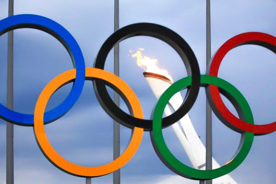 Jogos Olímpicos: tradição de celebrar a paz com o esporte vem desde pelo menos 700 a.C.
