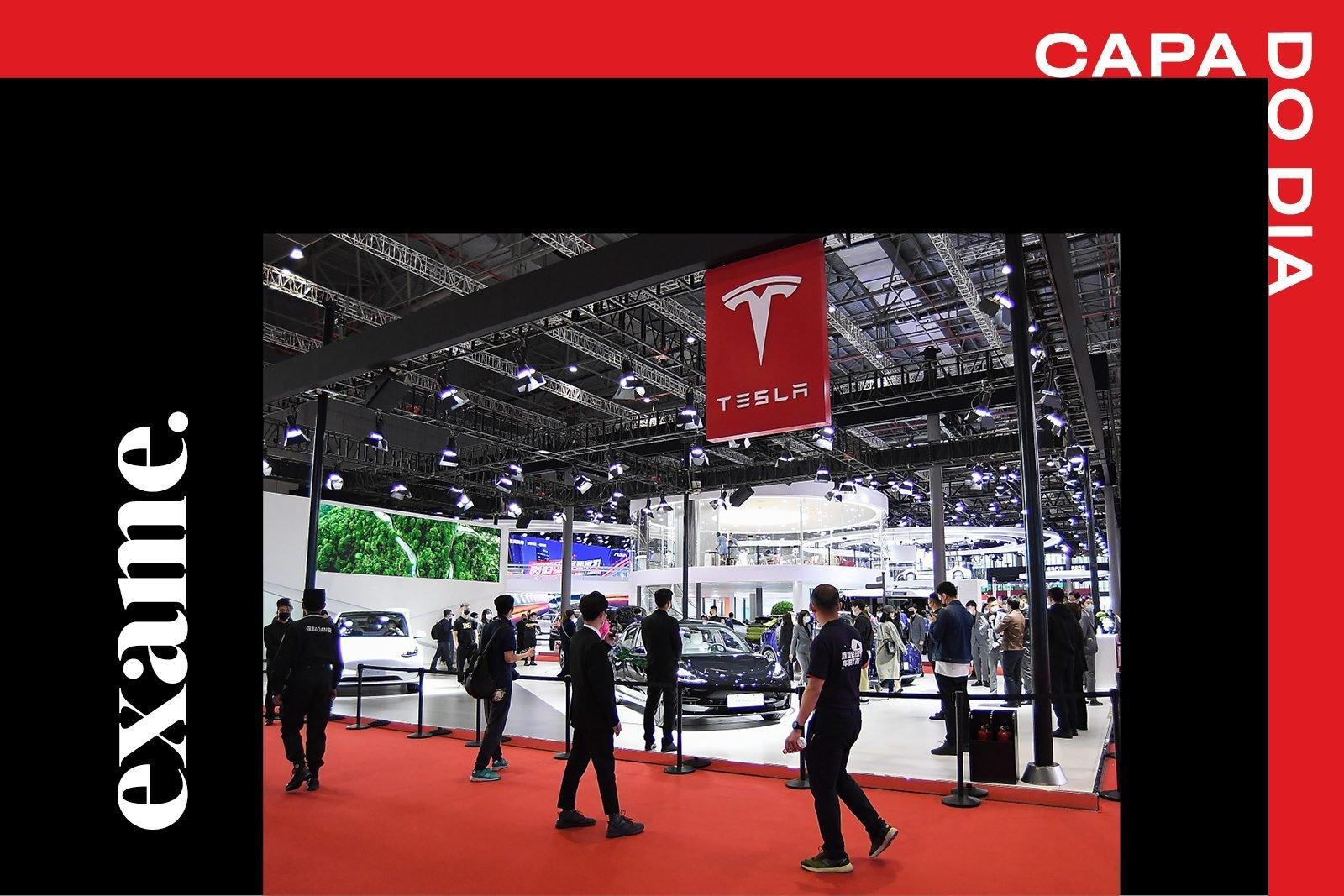 home_tesla_carro_eletrico