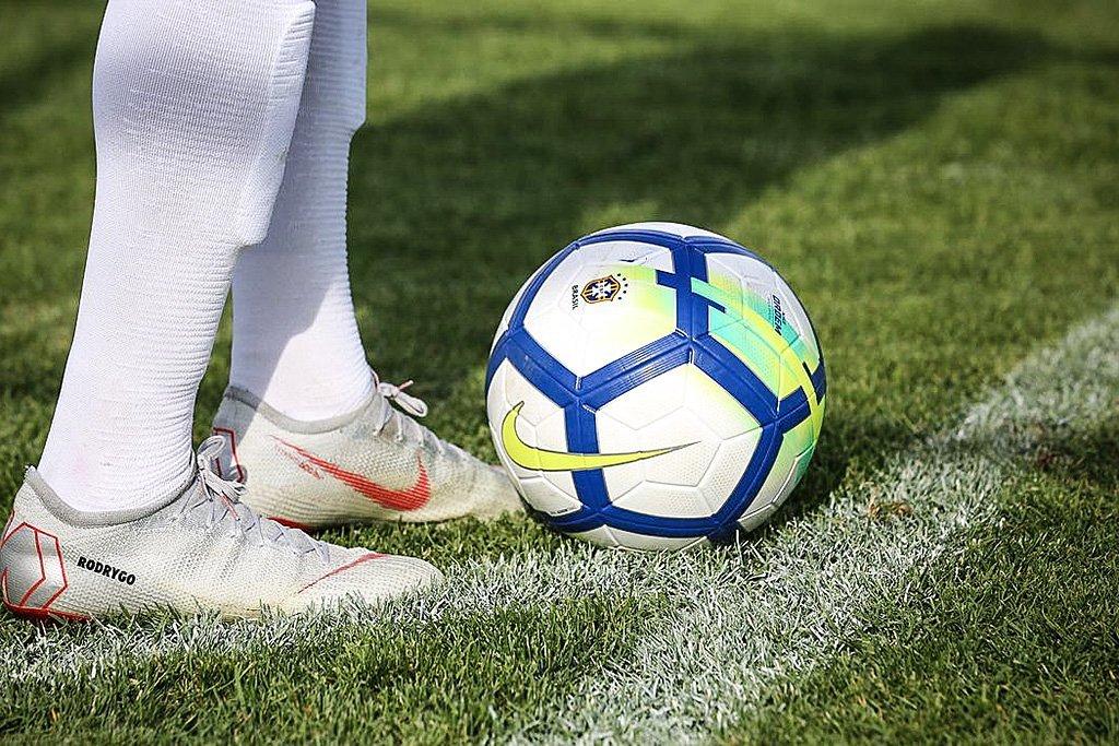 Entenda por que 19 clubes querem adiar a próxima rodada do Brasileirão