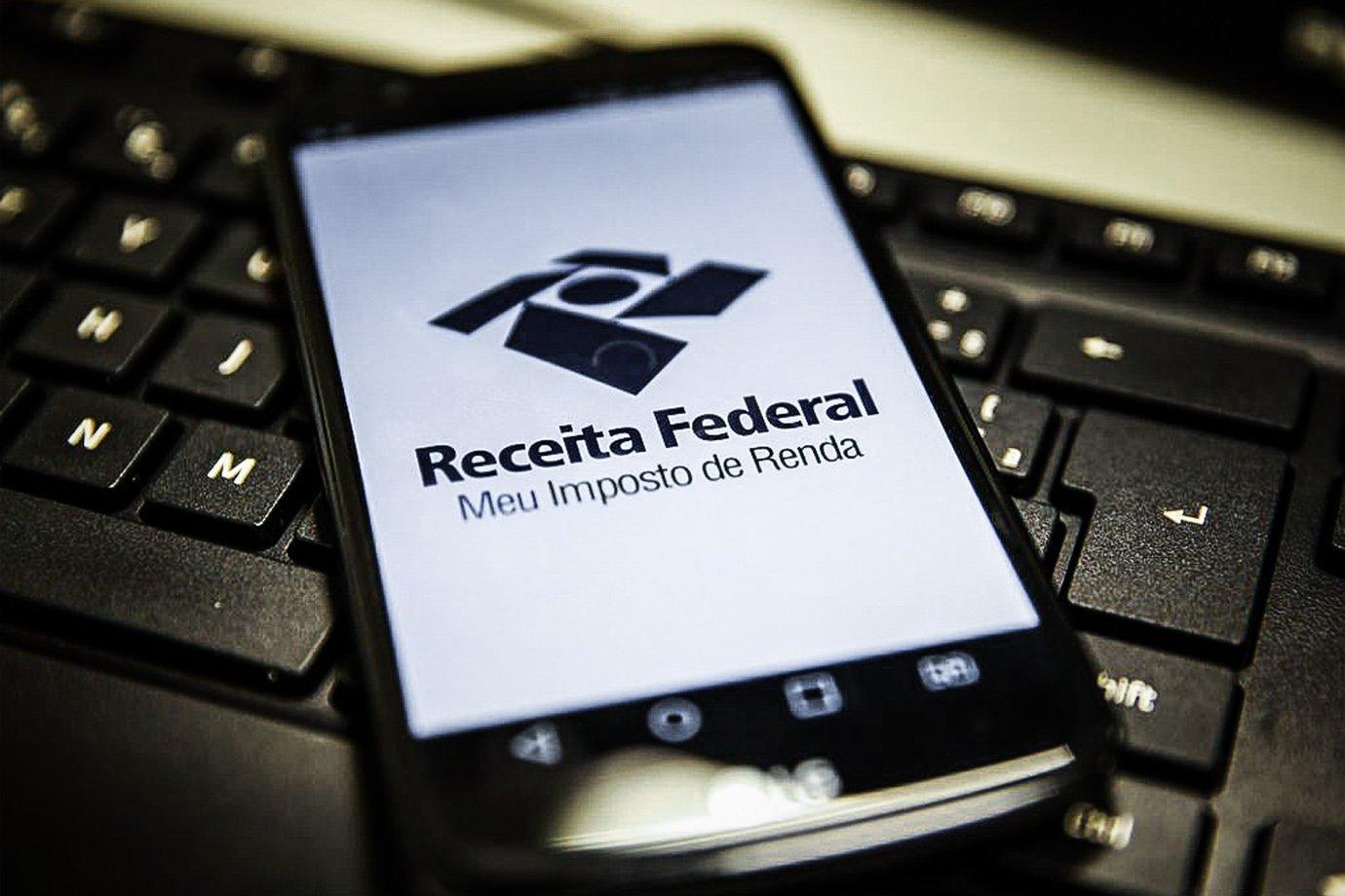 Edson Vismona: A defesa do contribuinte na Reforma do Imposto de Renda