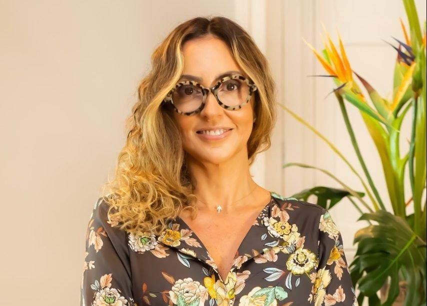 Prêmio HERoes Women Role Models nomeia executiva brasileira. Conheça a CFO