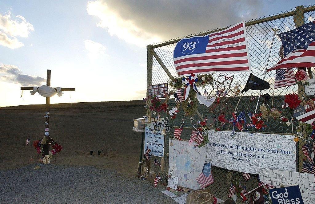 Veja 7 fatos que você não sabia sobre o 11 de setembro