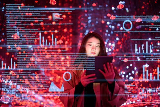 Como executivas de grandes empresas vão preparar mulheres para a inovação