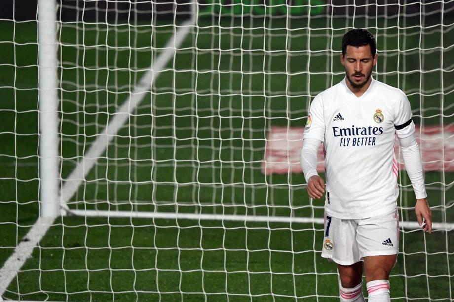 Eden Hazard (Real Madrid), $29 million.