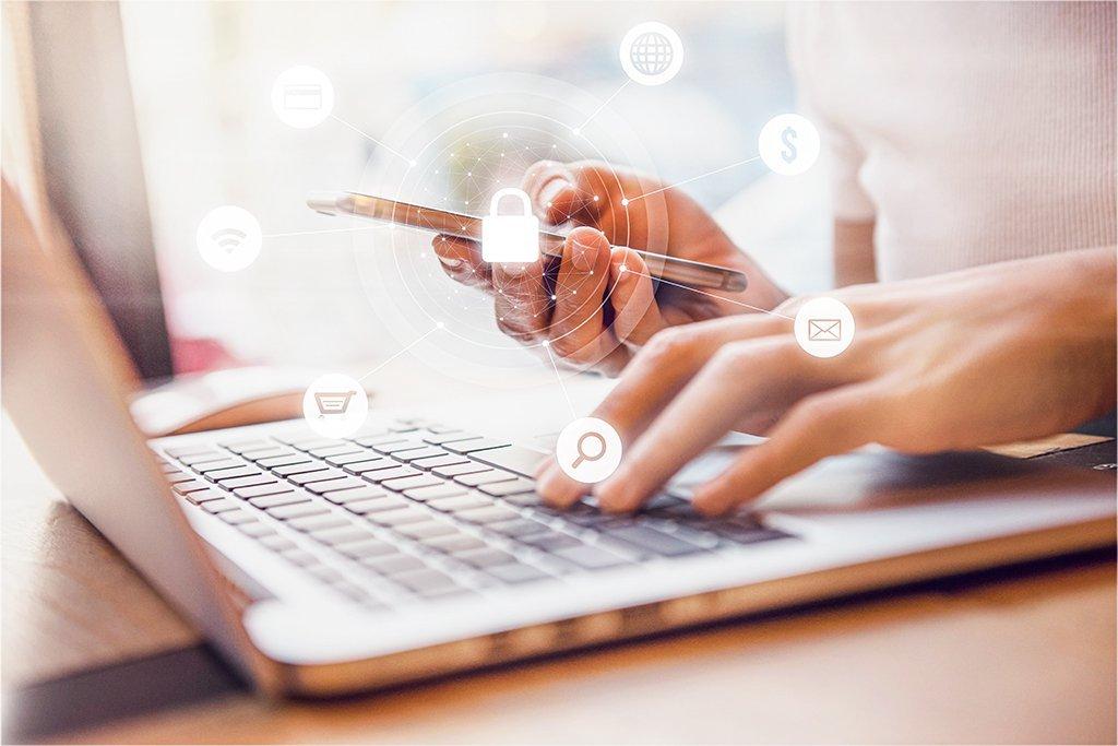Como evitar fraudes em vendas online na Black Friday?