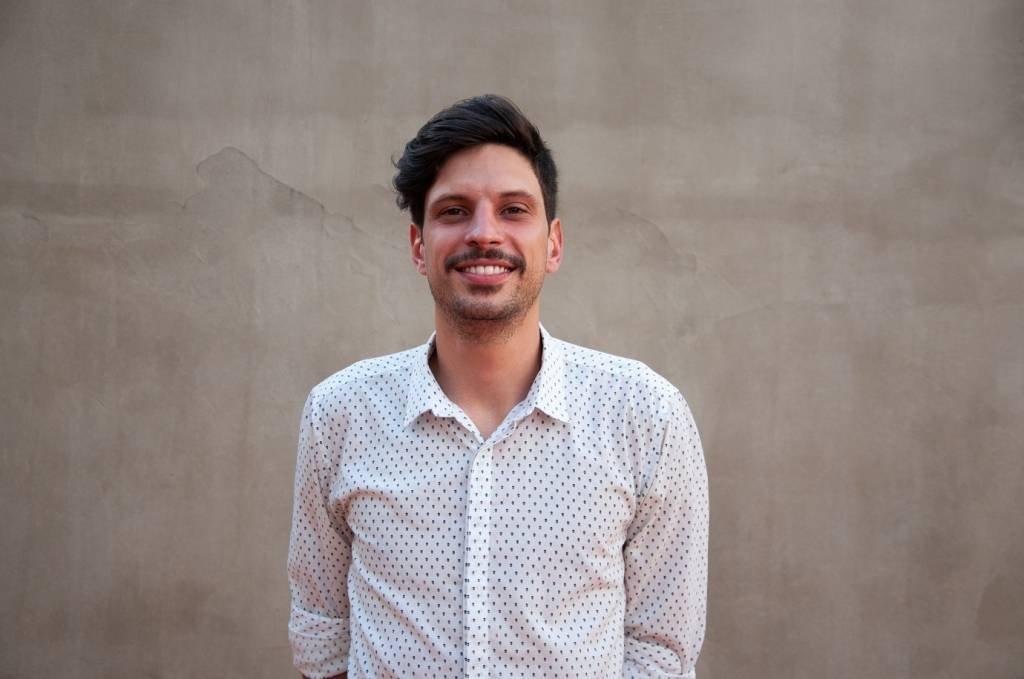 Marcelo startup favo