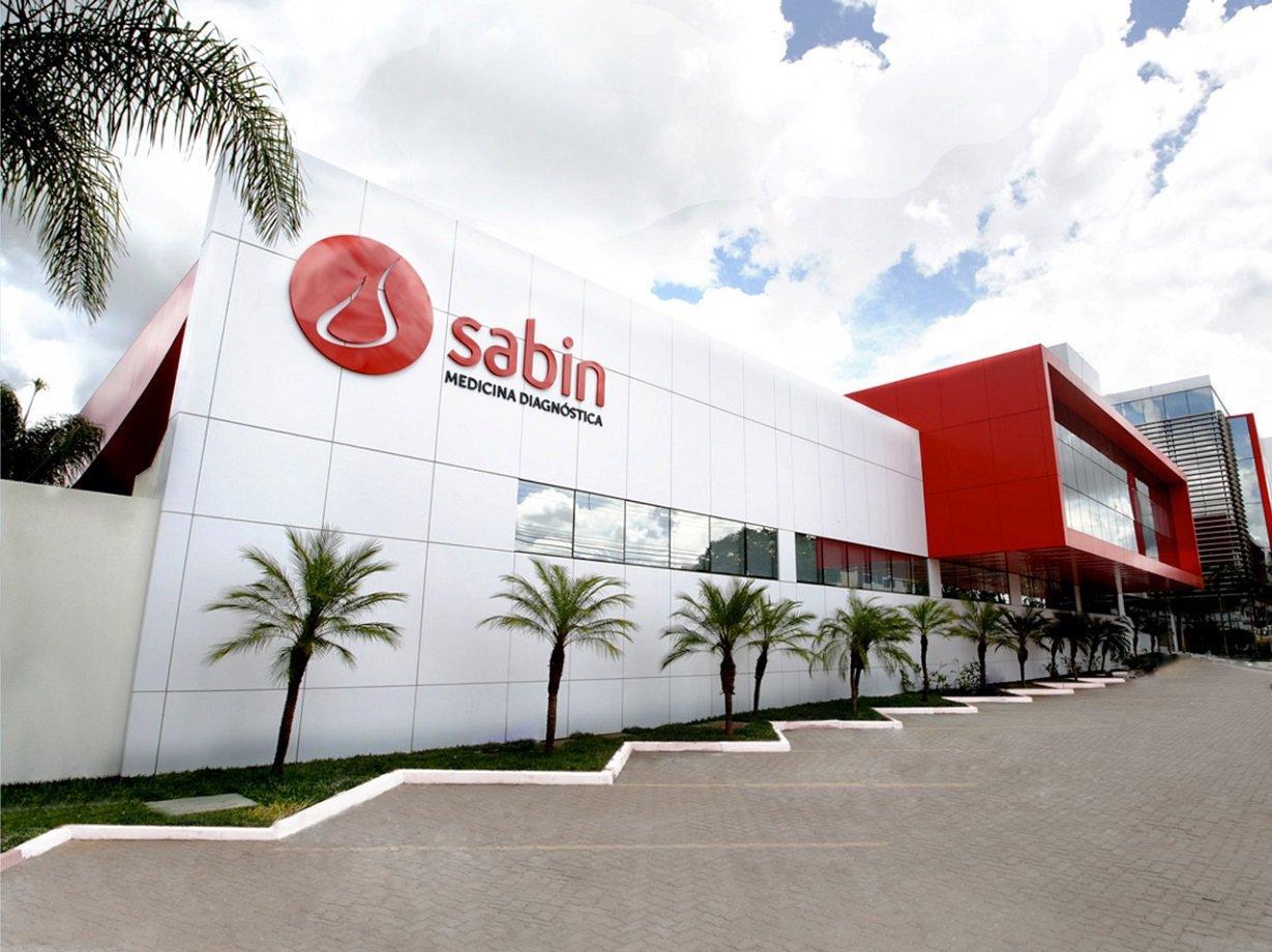 Grupo Sabin compra parte do Grupo Doyon e avança no centro-oeste