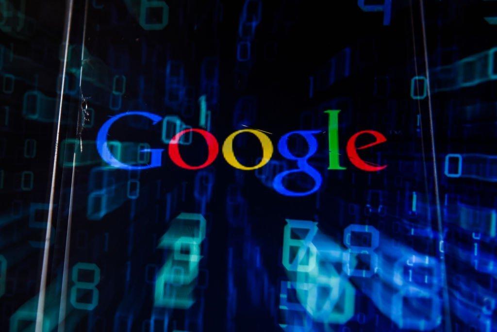 TSE amplia parceria com Google para combater desinformação em 2022