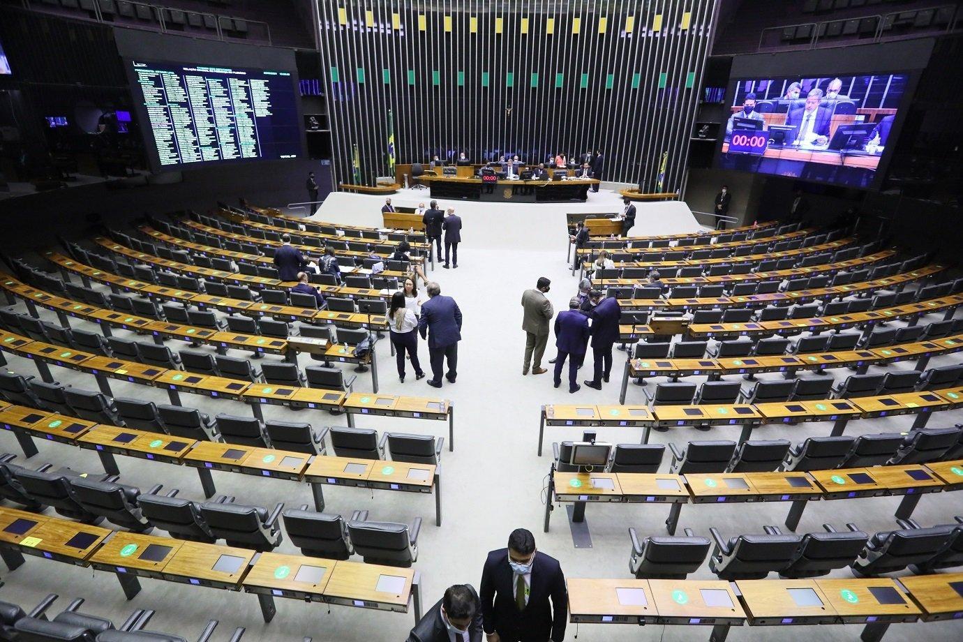 Copom e PEC dos Precatórios movimentam Brasília nesta quarta-feira