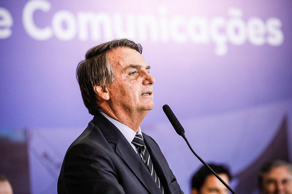Privatização da Petrobras? Bolsonaro quer e avaliará com equipe econômica