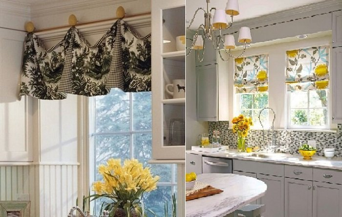 Dearmotoris Curtains or blinds? What is the best solution for your home?
