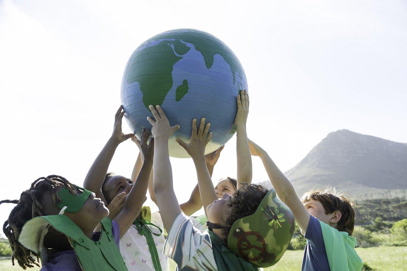 COP26: O evento será um marco histórico?
