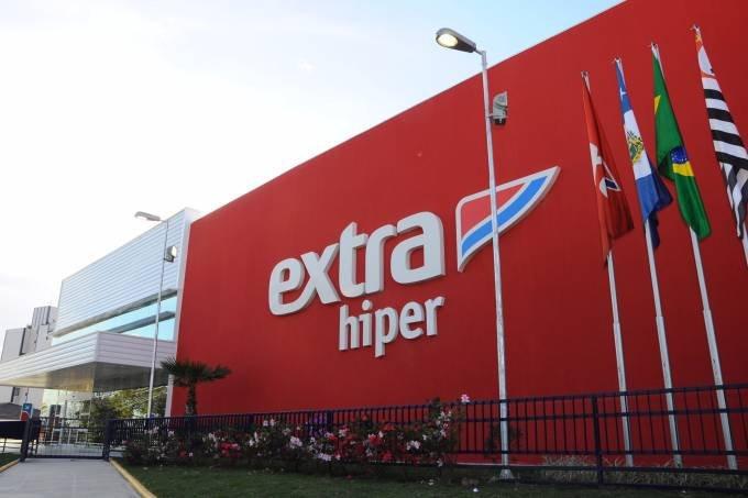 Fim do Extra representa a despedida dos hipermercados?