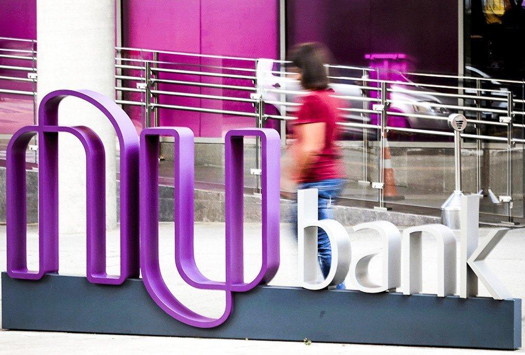 Às vésperas do IPO, Nubank registra primeiro lucro da sua história