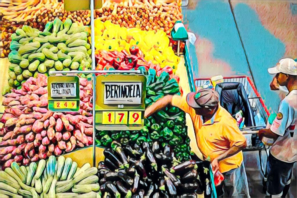Recessão em 2022 e inflação em 10%: como as projeções do Brasil pioraram